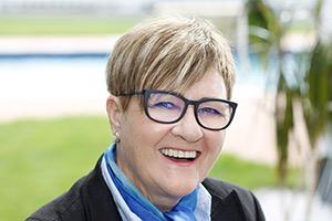 Julianna Köberl