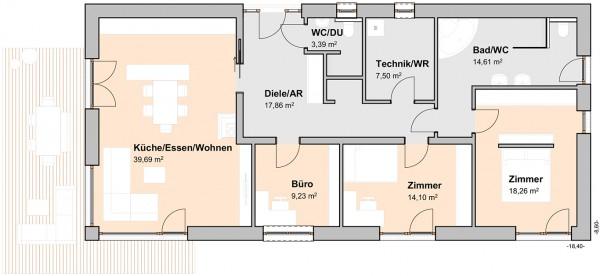köberl.design BG 125