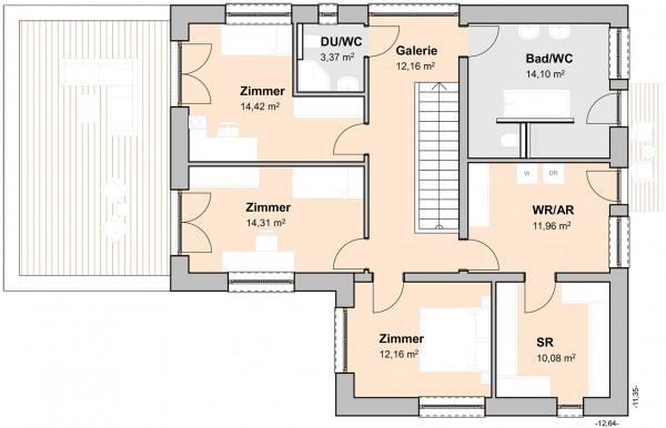 köberl.design FD 202
