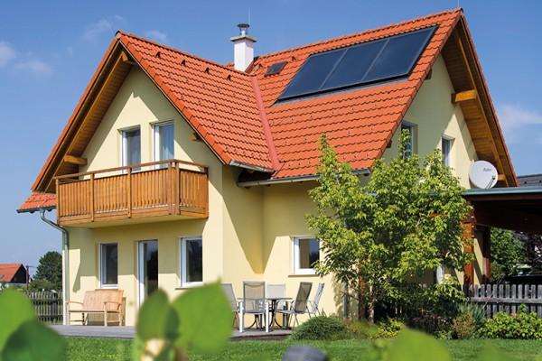 köberl.design SD 123