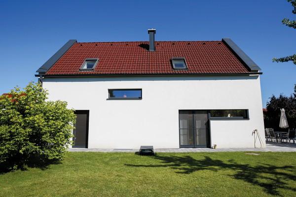 köberl.design SD 141