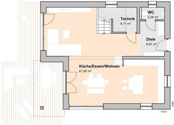 köberl.design WD 148